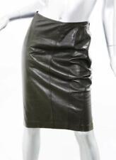 3a0e0475f Faldas de mujer talla 40 | Compra online en eBay