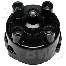 Distributor Cap BWD C567