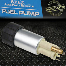FOR 90-93 HYUNDAI EXCEL SCOUPE PRECIS IN-TANK ELECTRIC FUEL PUMP ASSEMBLY E8211