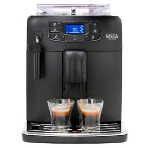 Refurbished Gaggia Velasca Super-Automatic Espresso Machine