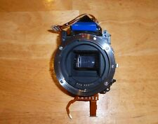 Canon EOS Rebel T3i 600D Kiss X5 Mirrorbox Focus Sensor Viewfinder assembly Part