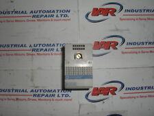 TELEMECANIQUE CONDUCTOR  AB3-RV162U