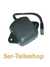 BMW E38 E39 GPS Antenne Empfänger 8375944 #110
