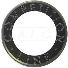 Capteur anneau ABS ARRIERE A.I.C OPEL CORSA C (F08, F68) 1.7 DTI 75 CH