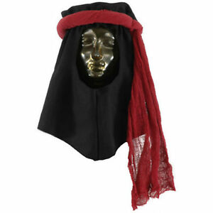 Adult Prince of Persia Sands of Time Costume Headdress