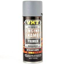 VHT SP148 Grey Primer Engine Enamel Paint Aerosol