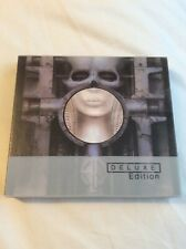 Emerson Lake And Palmer Brain Salad Surgery Deluxe Edition SACD