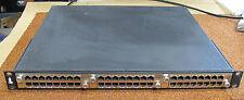 PowerSense BL-6516 48 porte (3x16-P BL8500) POE MODULARE Mulitiport InLine Power Hub