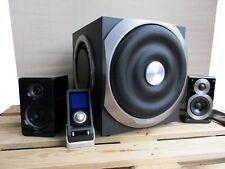 EDIFIER S730D 2.1 Lautsprechersystem 300W Stereo System Soundsystem Subwoofer
