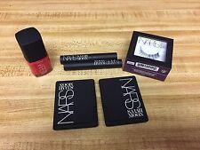 NARS x Sarah Moon Collection Makeup Set Holiday 2016