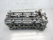 Zylinderkopf Mercedes Benz R-Klasse 3,0 CDI 642.872 1 Ventil fehlt DE287033