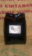 Roasted Coffee 5 lb Bag  Sumatra Silimakuta