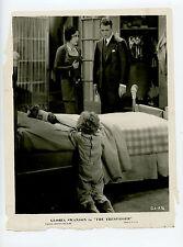 Vintage 8x10 Gloria Swanson star of silent film era fashion Icon, Norma Desmond