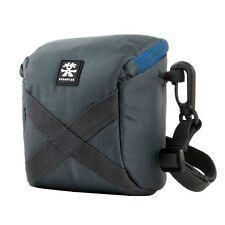 Kamera-Trage-/schultertaschen aus Nylon für Kamera: Mittelformat