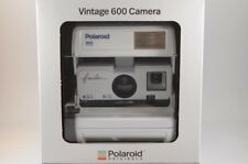 New RHC Ron Herman × Polaroid 600C Not for sale 300 pieces Limited rare (#1520)