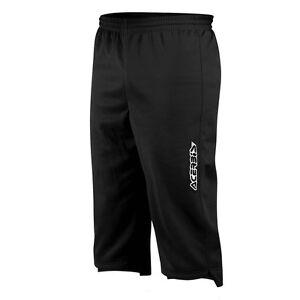 Acerbis Atlantis 3/4 Shorts