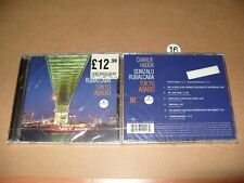 Charlie Haden  Tokyo Adagio cd 2015 New & Sealed