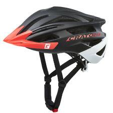 Cratoni Casco de Mountainbike Agravic Mod.2020 Ronda Bicicleta con Visera MTB