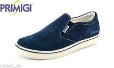 Primigi Schuhe für Jungen in Größe 35