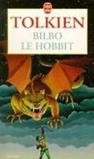 Bilbo le Hobbit (French Edition)