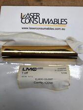 Electrox Marker Cavity 120W 630-100-5527(OEM)
