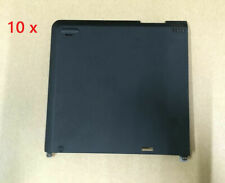 10 x New Hard Disk Driver HDD Cover For HP 9470M 9480M Bottom Base Cover