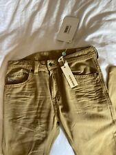 Diesel Thavar Slim Pants 28