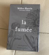 MILLER HARRIS LA FUMEE EDP 100ml  - Brand New and Sealed