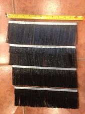 "Brushes For 26"" Push Lawn Lawn & Leaf Sweeper (4 Off)"