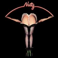 Nutz - Nutz - Collector's Edition (NEW CD)
