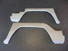 Toyota Essence lj70-73 3 Porte Seuil Droit Côté Conducteur