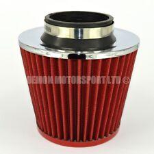 Filtro De Aire De Rendimiento Rojo Ideal Para Saxo C2 VTR VTS GT C3 C4 Xsara (76134)