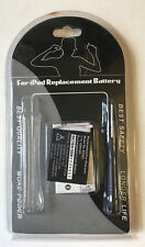 iPod Replacement Battery for iPod Mini - Model #Ec003 (New)