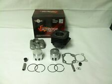 70 CC BIG BORE KIT FOR YAMAHA Clone 2 Stroke WITH Jog Minairelli Engine