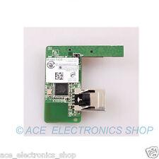 Original Microsoft XBOX 360 Slim Internal Wireless WIFI Network Card Replacement