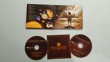 Good Apollo I'm Burning Star IV, Vol. 2 [Bonus DVD] [PA] by Coheed & Cambria