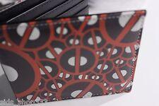 DEADPOOL EYZ ! bi fold wallet X-Men deadpool Marvel Comics US Seller Stan lee