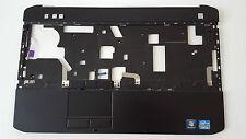 Dell Latitude E5530 / P28G Palm rest