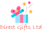 Direct Gifts Ltd