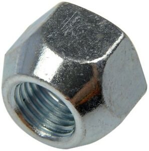 Wheel Lug Nut FMSI 611-014    PRICE IS FOR 2 NUTS
