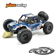 FTX Outlaw RTR 1/10th Scale RC Electric Brushless 4wd Ultra-4 Buggy FTX5571