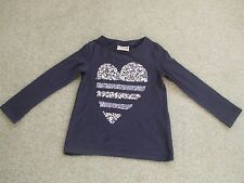 Girls top by Next Size 3 years height 98 cm