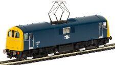 Hornby 00 R3374 BR Blue Class 71.'71012'