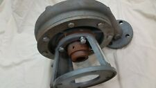 Centrifugal Pump 10in 3in 2in 3x2x10 Ceramic/carbide seal Cast Iron Bruce Barton
