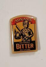 Adnams Southwold Bitter - Collectors Enamel Pin Badge ##A