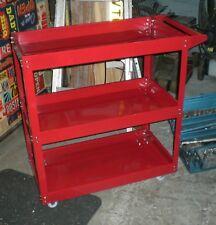 """Strumento """"ROLL petto scatola di immagazzinaggio Vassoio CABINA cabinate Portatile Mobile Workshop"""