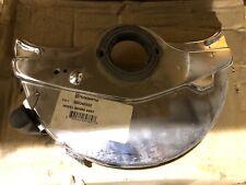 "New Oem Husqvarna Partner 12"" Wheel Guard # 506340552 Cut Off Saw Concrete"