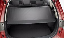 Cargo Blind Mitsubishi Outlander ZK 2015-2017 New Genuine Pull Out 5 & 7 seater