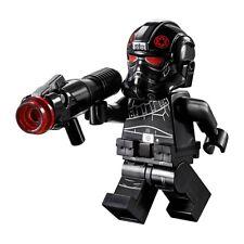 LEGO STAR WARS 75226 INFERNO battle squad BATTLEFRONT EXCLUSIF NEUF INEDIT 2 TIE