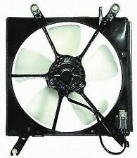HONDA ACCORD RADIATOR COOLING FAN 1990 1991 1992 1993